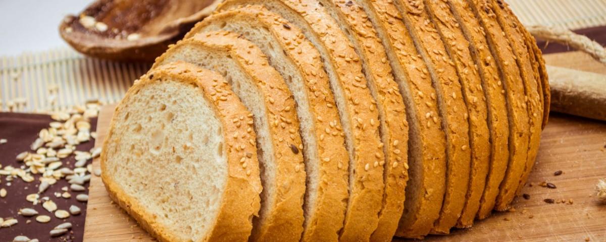 MMM Family Bakery (121 of 165)