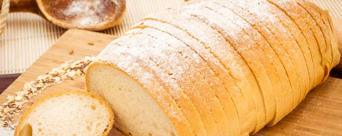MMM Family Bakery (148 of 165)