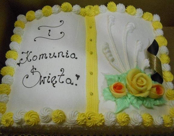 tort komunujny 3