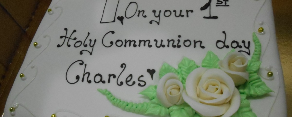 tort komunujny 5