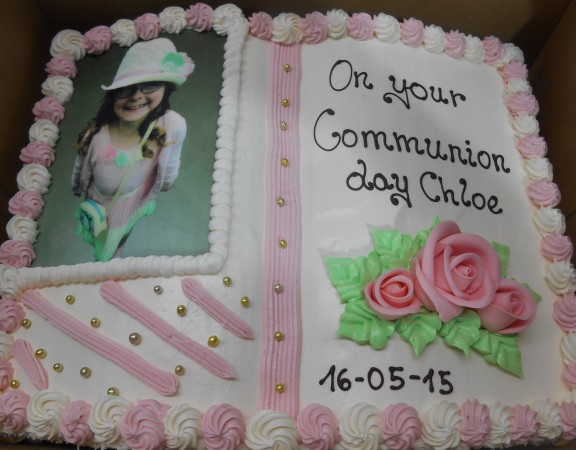tort komunujny 6