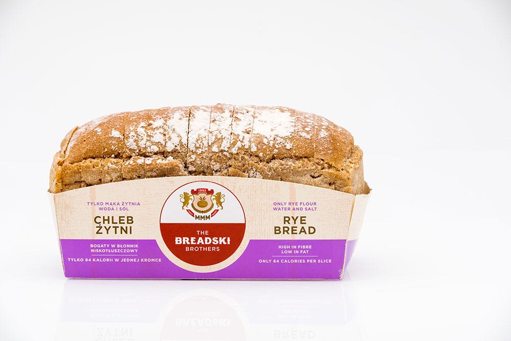 100-rye-bread-box-2