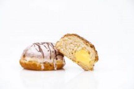 advocaat-doughnut