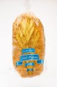 delicious-bread-bag