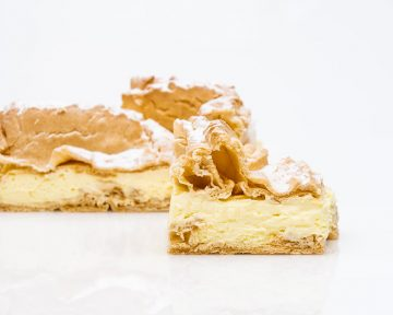 karpatka-cream-pie