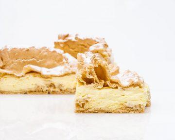 karpatka-cream-pie