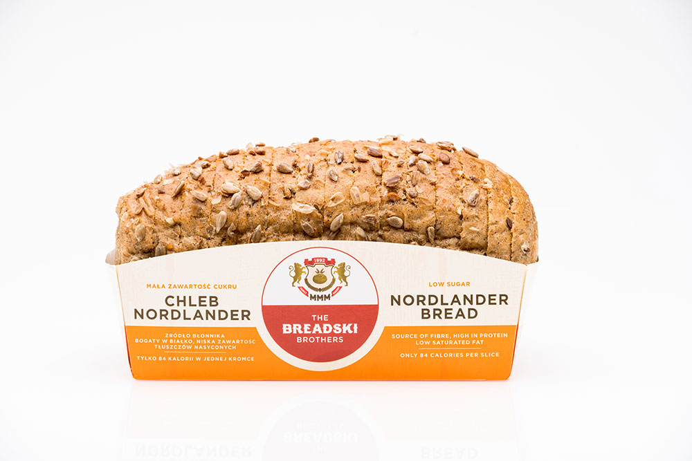 nordlander-bread-box-2