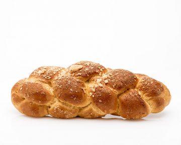 sweet-bread-loaf
