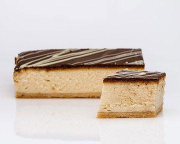 vienna-baked-cheescake