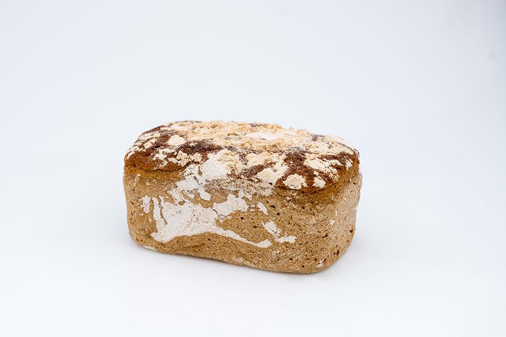 100-rye-bread-loaf