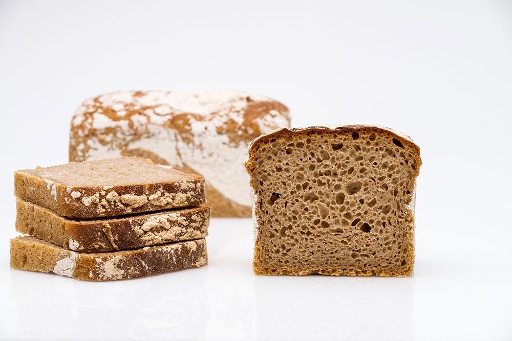100-rye-bread