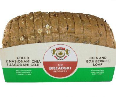 chia-and-goji-berries-loaf