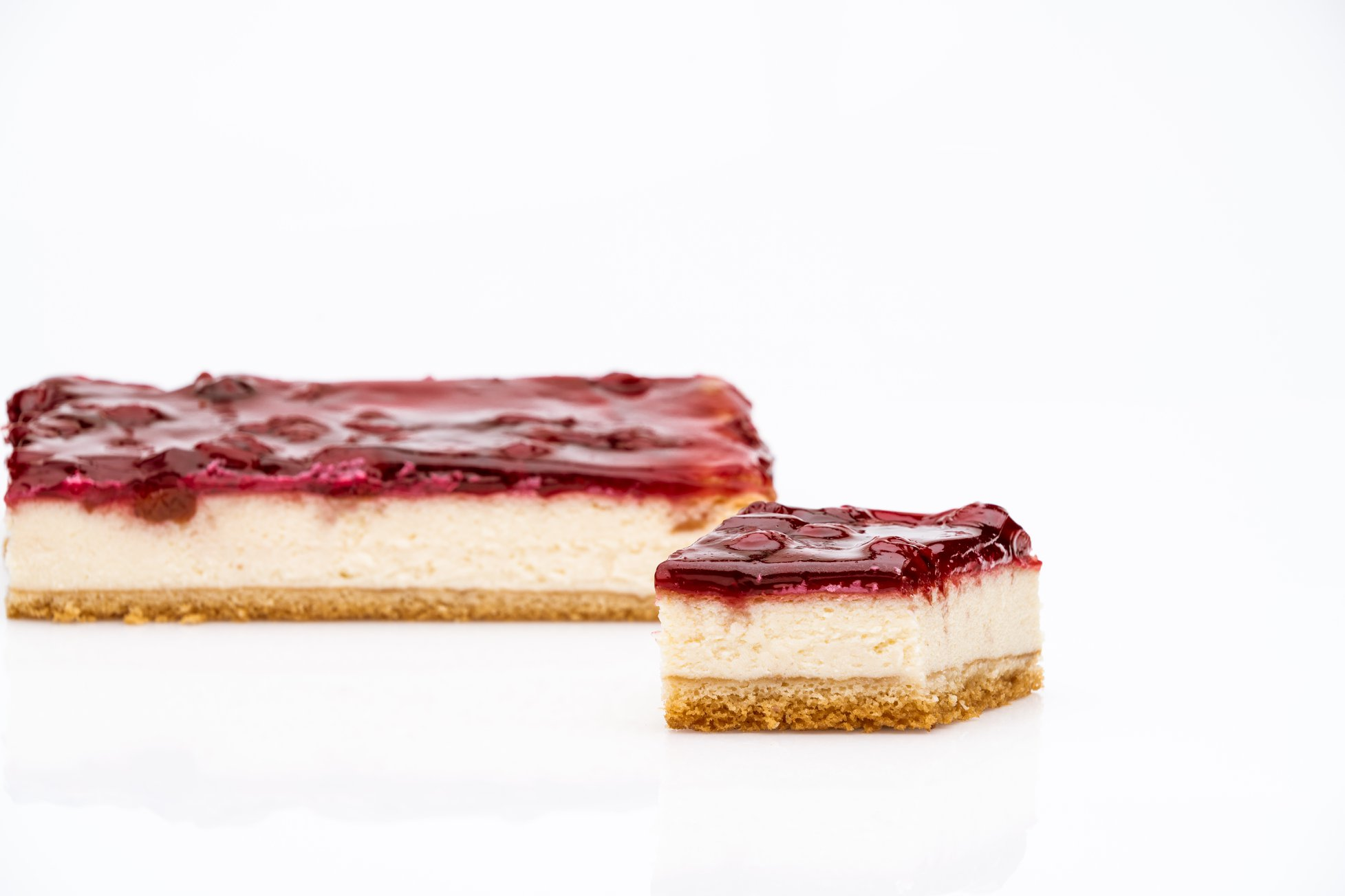 cheesecake-cherry
