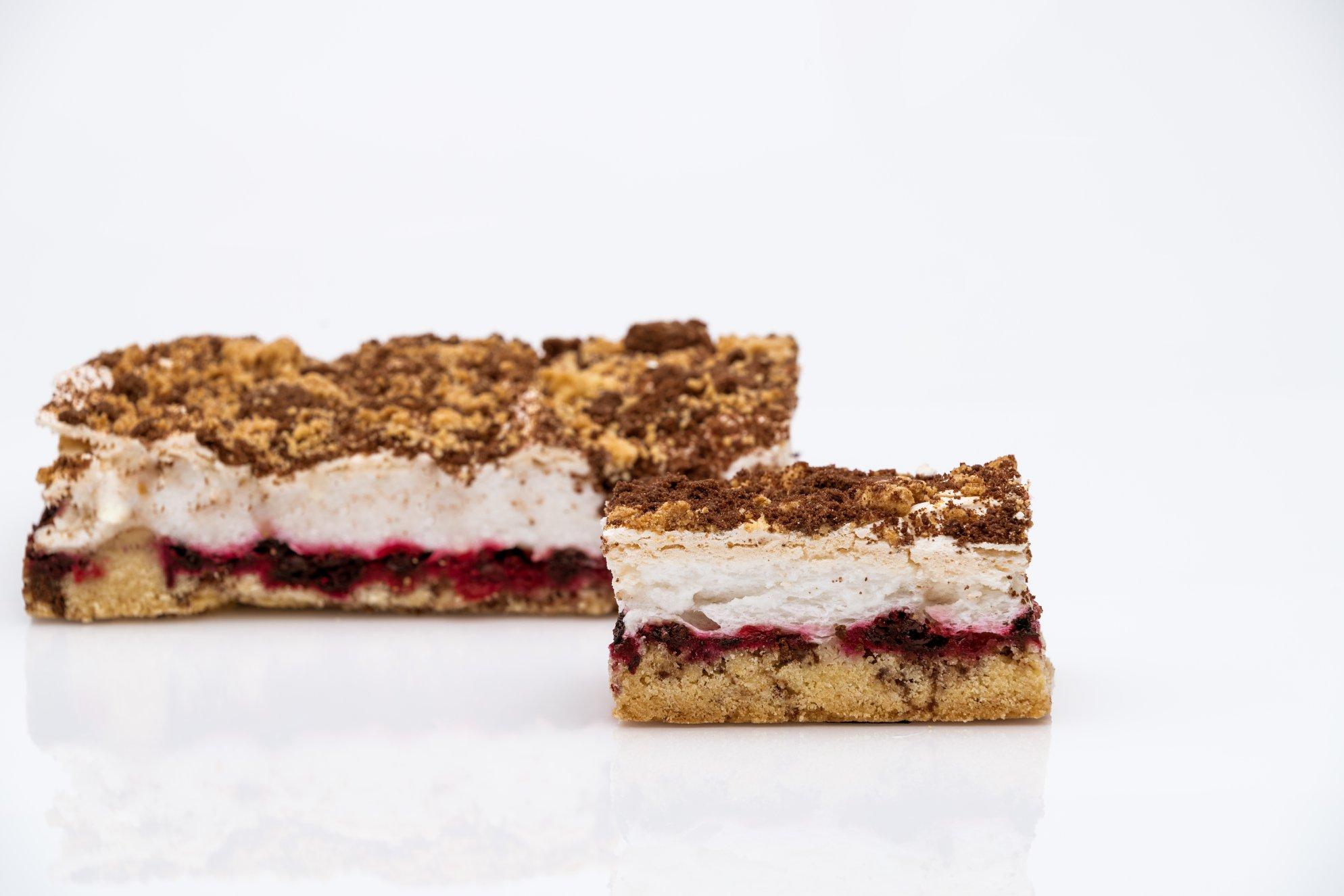 cheesecake-crumble