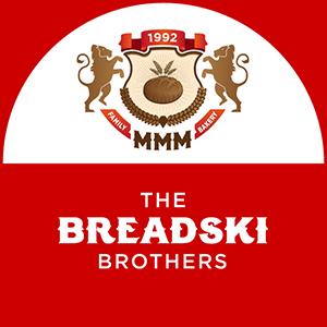 MMM Family Bakery Castlebar